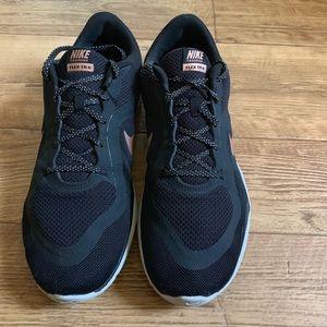 Nike Training Flex TR 6 Women's Shoes